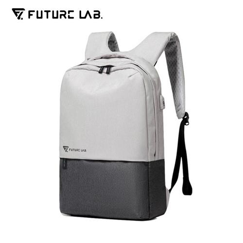 Future Lab.未來實驗室 Freezone 零負重包 - 深灰