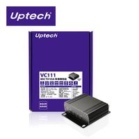 VC111 BNC TO VGA影像轉換器