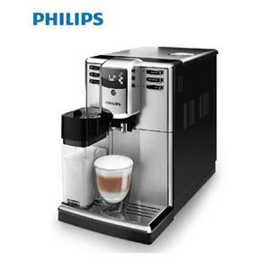 飛利浦全自動義式咖啡機  EP5365