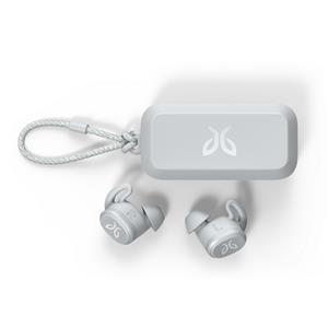 JAYBIRD VISTA 真無線運動耳機 - 灰色