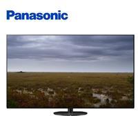Panasonic 55型OLED智慧聯網顯示器 TH-55HZ1000W
