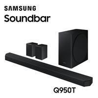 【福利品A】 Samsung Soundbar Q950T HW-Q950T/ZW