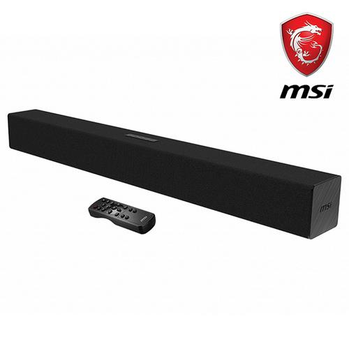MSI MAG XA2821 2 Ch SoundBar