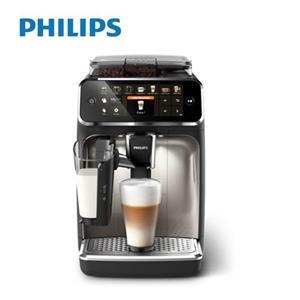 EP5447全自動義式咖啡機 EP5447
