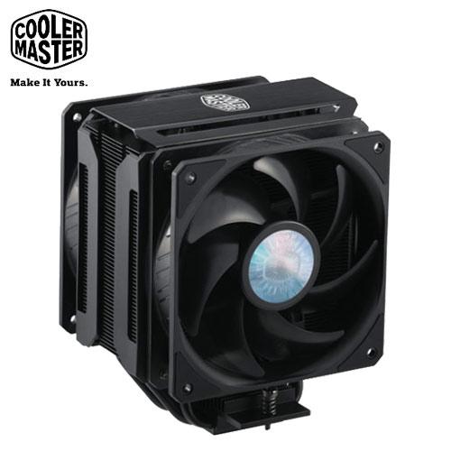 Cooler Master MA612 Stealth 黑化版 CPU散熱器